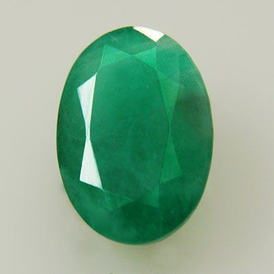 Emerald or Panna is the stone of education and knowledge. It is ruled by the planet Mercury which is consider to be the king of solar system. An Unheated Original Emerald with inclusions is best as per the Vedic astrology. Get to know the benefits, price, effects and grades of emerald/Panna Gemstone at 9gem.com
