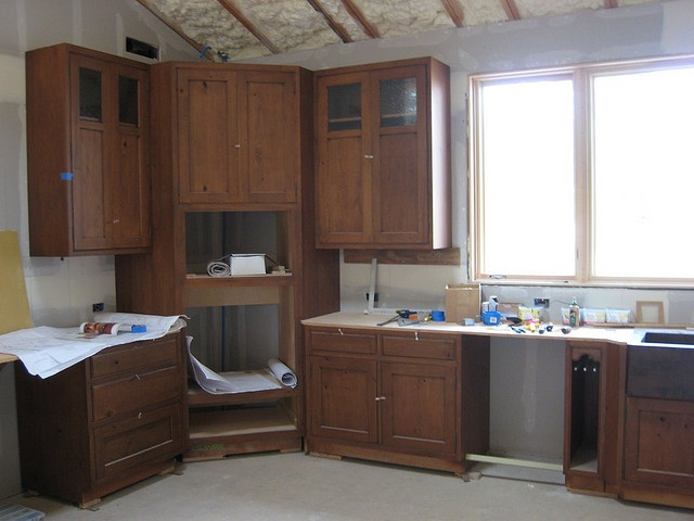 Kitchen Cabinets For Microwave Ovens 4 pictures for you