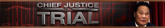 Interested in #CJonTrial news? Check out abs-cbnnews.com/cjontrial