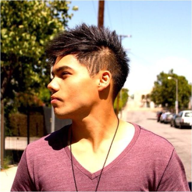 Dominic Sandoval aka Dtrix Youtuber and Dancer. He is funny, cute and full of puns and smart jokes
