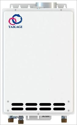 best natural gas tankless water heater reviews