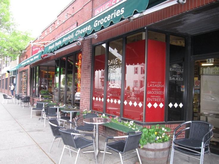 17 Best Images About Best Somerville Restaurants Amp Bars On