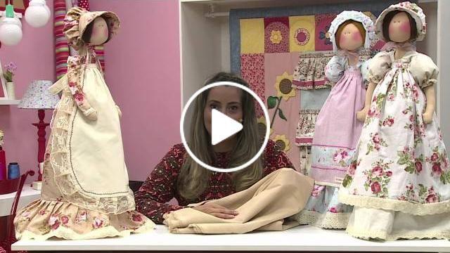 Anuncio de tecidos Fernando Maluhy by Millyta