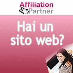 Monetizza il traffico del tuo sito web