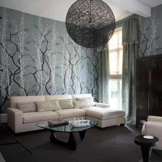 25+ Best Asian Living Rooms Ideas On Pinterest   Asian Live Plants, Living  Room Furniture Layout And Sofa For Room