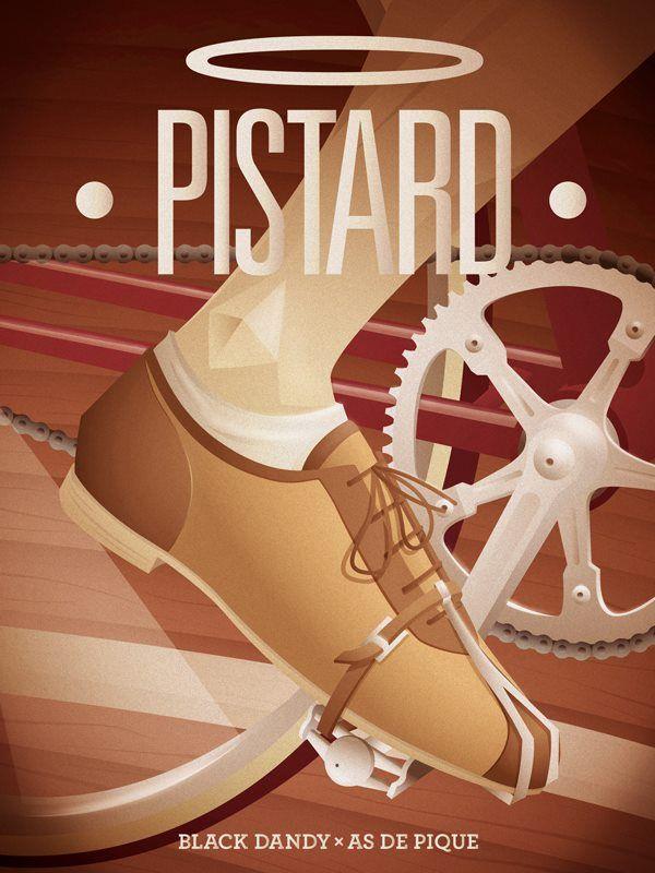 pistard-shoes-blackdandy