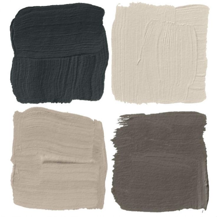 dulux outdoor paint to go with cream - Google Search