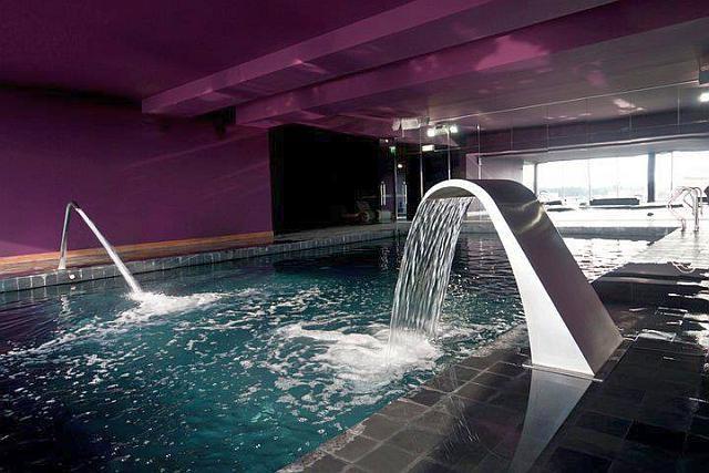 Promoção de São Valentim do Villa C Hotel em Vila do Conde a partir de 150€ 2PAX | Vila do Conde | Escapadelas ®