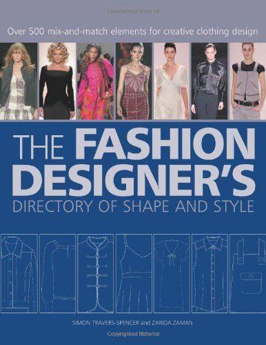Fashion Source Book Kathryn Mckelvey Pdf Download bubel schauen fernsehen strumpen