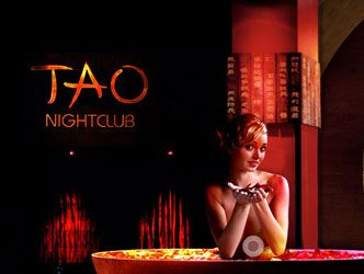TAO Las Vegas Nightclub and VIP Passes - BestOfVegas.com
