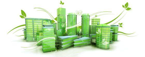 Educación ambiental para empresas