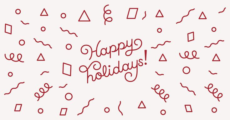 Happy Holidays from HandwovenByT! http://etsy.me/2jvIgR9 #etsy #handwovenbyt