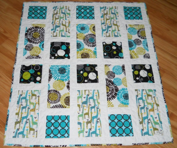 17 best MM Lagoon Quilts images on Pinterest | Michael miller ... : lagoon quilt - Adamdwight.com