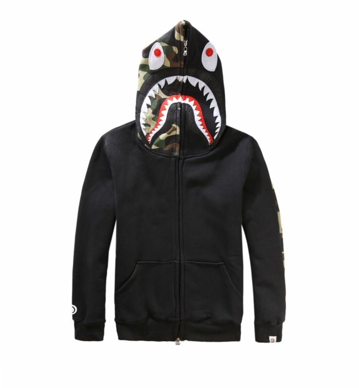 ad8f6e63bde6 black camo bape hoodie