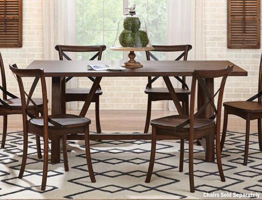 Art Van Dining Room Tables: 15 Best Dining Room Images On Pinterest