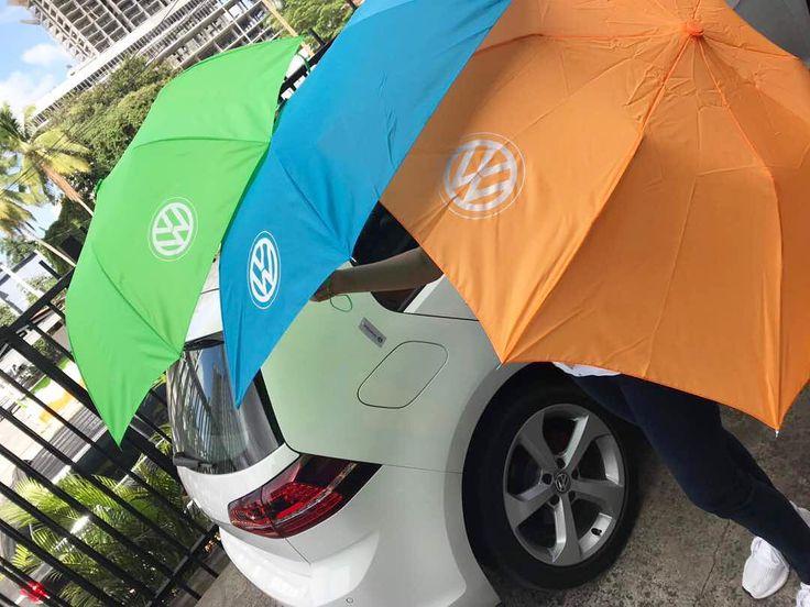 Accesorios Volkswagen  Para eso días de sol y playa  Disponible en sedes #ekqualityparts Panamá  . . . Para más información o pedidos: Contacto@ekqualityparts.com . .  Realizamos envíos Internacionales . . Atención personalizada y citas:(507) 2616630 / (507) 2616407 . . #EkPanama #EkCostarica #EkMiami #EkEcuador #EkChile #EkVenezuela #mechanic #volkswagen #audi #seat #skoda #bmw #minicooper #renault #peugoet #race #bbs #abs #checkin #raicing #speed #sportscars #onemillionroses