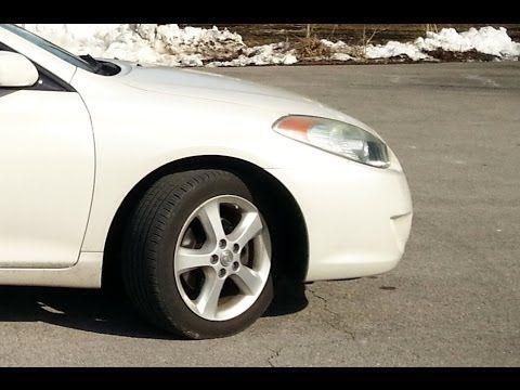 692. Америка. Новые и использованные шины для авто. Цены на колеса на пр...