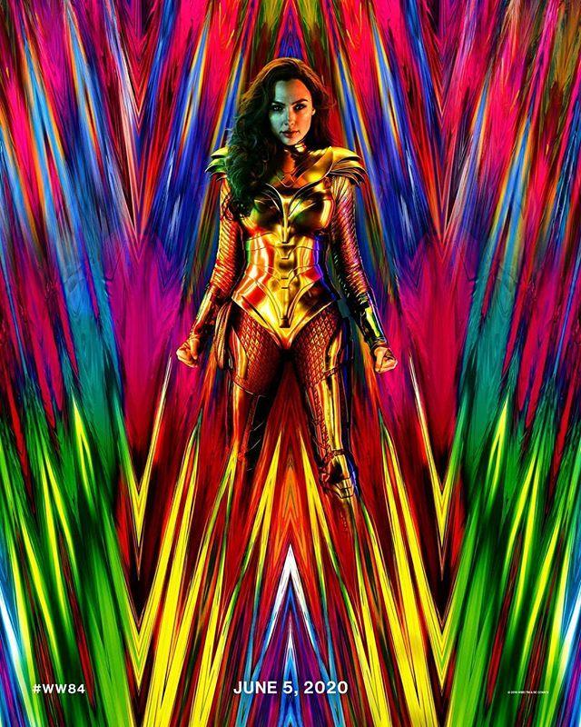 Ww84 We Cover Updates From Marvel Dccomics Netflix Hbo Follow U Fotos Da Mulher Maravilha Mulher Maravilha Filme Imagens Mulher Maravilha