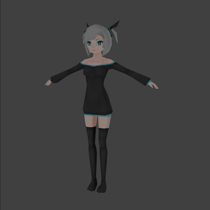 Character Design In Blender : Best low poly char images on pinterest character