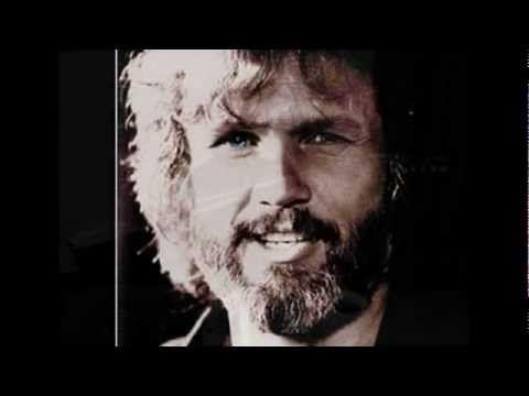 Kris Kristofferson - The Pilgrim - Chapter 33
