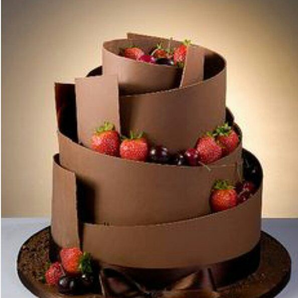 #chocolate #chocolates #medellin#Yummy#eat#food#lovefood#foodie#foodies#foodporn#instafood#cooking#starvingtime#allunique#tryitordiet#foodbeast#foodpornshare#posto#instalike#igers#like4like#follow4follow#love#photooftheday#followme#tagforlikes #desserts #youtube #birthday