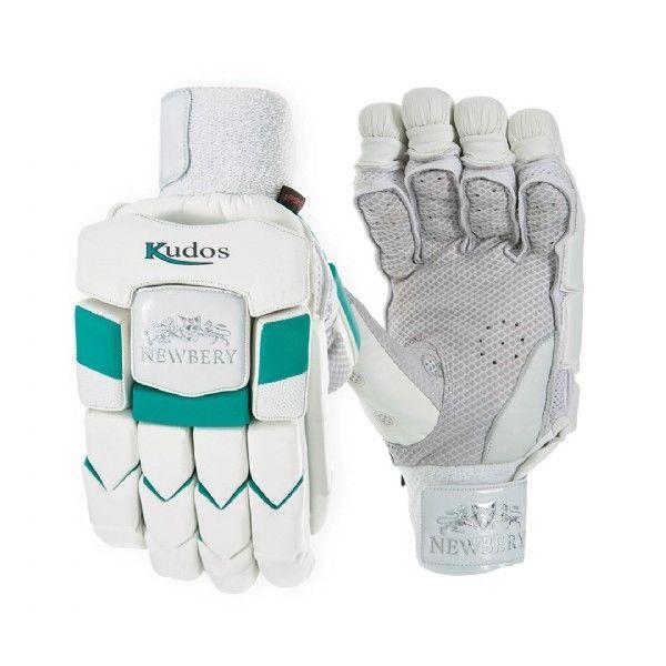 Newbery Kudos Batting Gloves - Mens