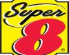 Super 8 Motels