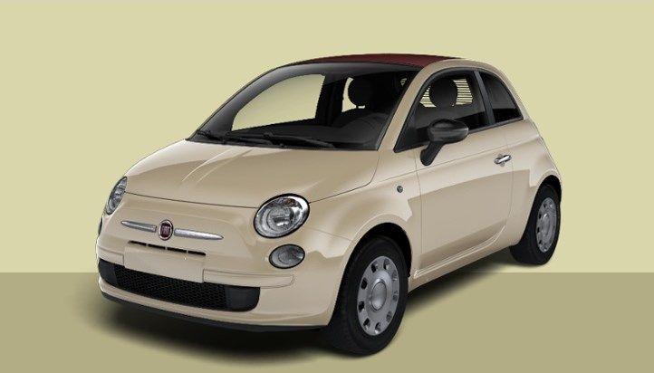 les 25 meilleures id es concernant fiat 500c sur pinterest les petites voitures et fiat 500. Black Bedroom Furniture Sets. Home Design Ideas