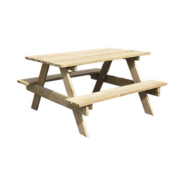Interior Design Table Jardin Enfant Jardin Table Pique Nique Enfant Lit Mezzanine Bois Vente Table Pique Nique Enfant Table De Pique Nique Table A Manger Ronde
