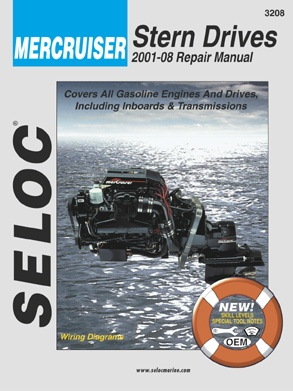 57 best boat motor manuals images on pinterest repair manuals seloc service manual mercruiser stern drive boat parts for less fandeluxe Choice Image