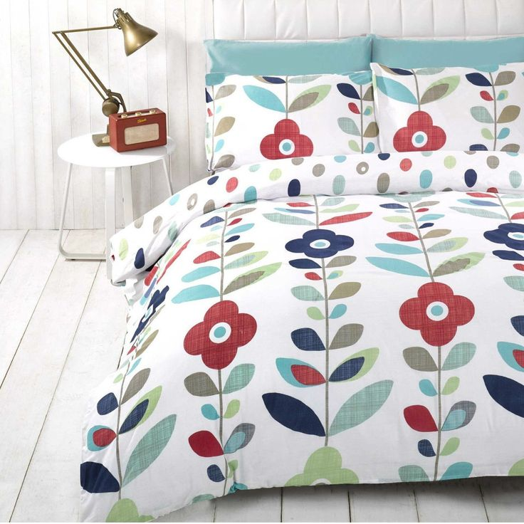 1000 Ideas About White Duvet Covers On Pinterest White