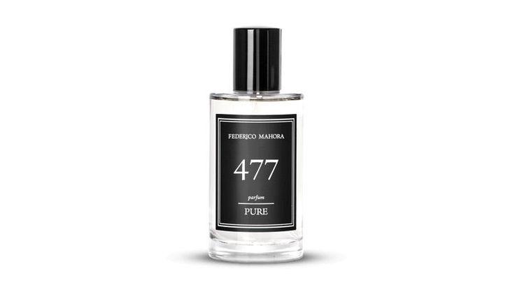 Gyönyörű vetíver illatkompozíció, egyedi férfiak parfümillata!