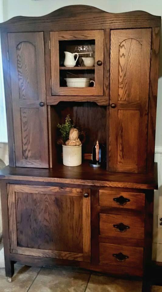 Best Homestead Primitives Inc Images On Pinterest Primitives - Homestead cabinets