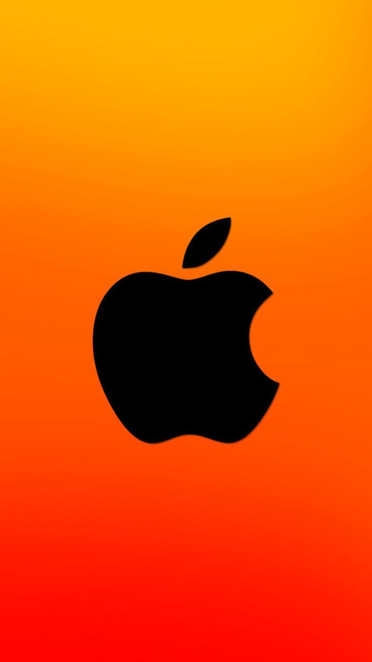 Apple Logo Hd Wallpapers For Iphone 6 Apple Wallpaper Iphone