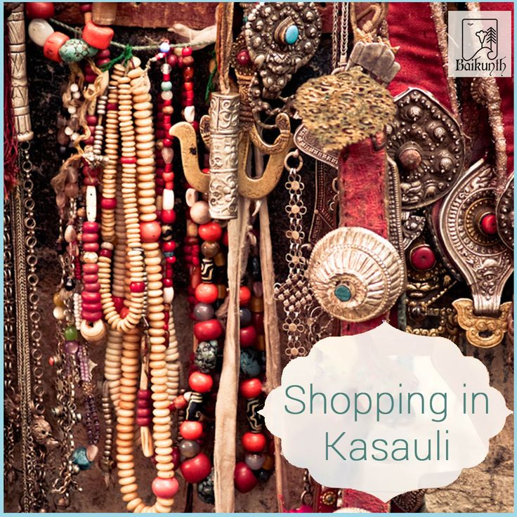 Handmade tibetan jewellery, crafted finely for uber styling available in the Tibetan Market, Kasauli.