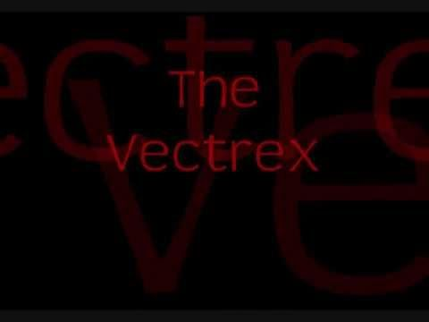 The Vectrex Game System Console - Gameplay CGE