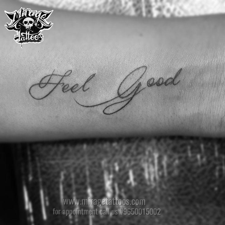 Tattoo Designs Kolkata: 108 Best Mirage Tattoos, Best Tattoo Shop Studio In Delhi