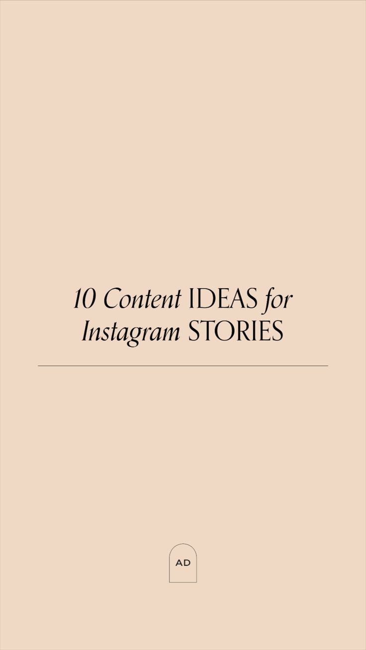 Marketing Goals, Small Business Marketing, Business Tips, Social Media Marketing, Creative Instagram Photo Ideas, Instagram Story Ideas, Instagram Tips, Newsletter Layout, Skincare Blog