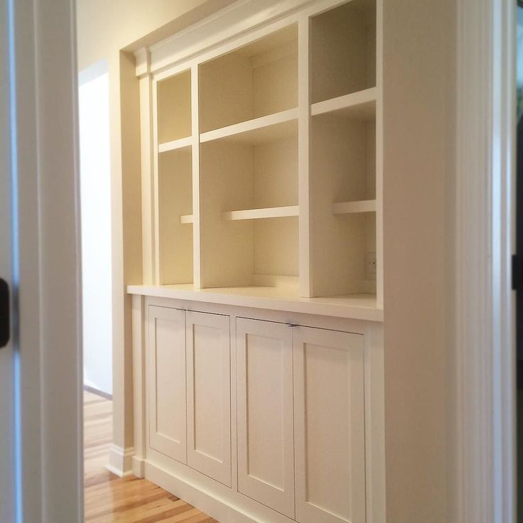 was talking to @daumcontracting about some of my built in cabinet proportions tonight. dug up some old project photos. this one is from about a year and a half ago. all cabinets designed fabricated finished and installed by #trghomeconcepts #efficiency #value #remodeler #remodeling #carpenter #carpentry #craftsman #interiordesign #custom #renovate #woodwork #construction #finishwork #trimwork #millwork #renovate #woodwork #woodworking #cabinets #builtins #cabinetry #bookcases #cabinetry…