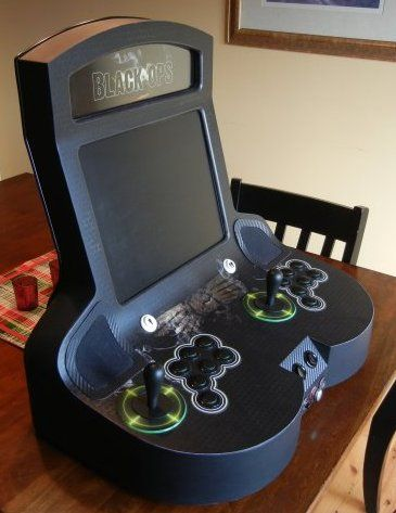 174 Best Images About Bartop Arcade On Pinterest Donkey