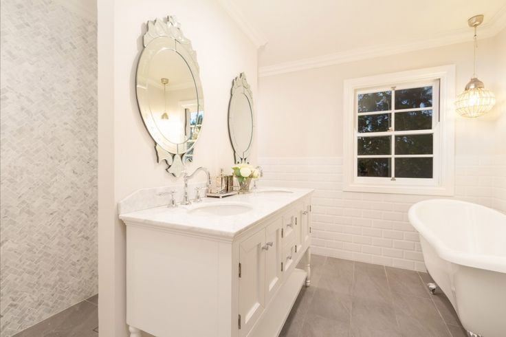14 Esma St, Rochedale South. Staged and styled by www.capecodresidential.com.au.