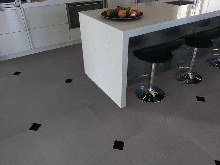1000 images about pisos para inspirar on pinterest peru for Ceramica cocina decoracion