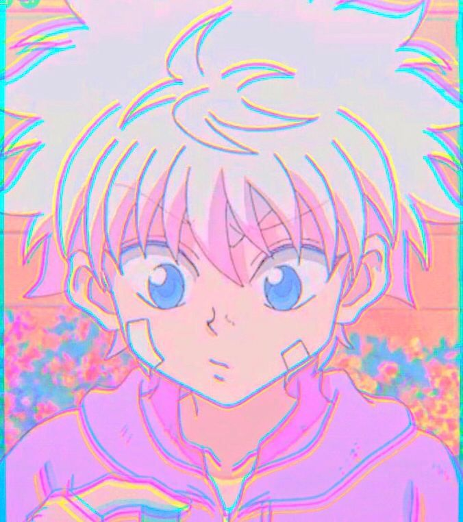م نع ش كيلوا In 2021 Aesthetic Anime Anime Printables Anime Wall Art