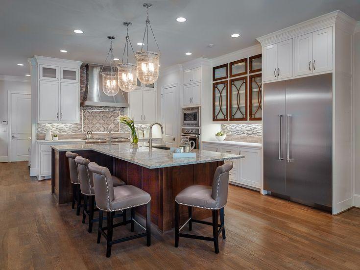 Kitchen Design Centers Dallas Tx