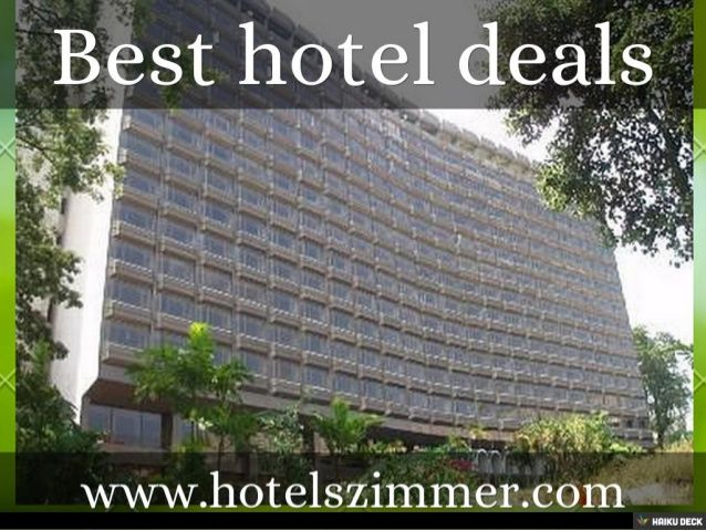 If you are looking for some good best hotel deals with travel agency for your Singapore tour, either your tour one week or one month. Hotelszimmer.com provides best hotel deals for Singapore, that's have lots of hotel list like Orchid Singapore, Parkroyal on Pickering, Fern Loft and more.