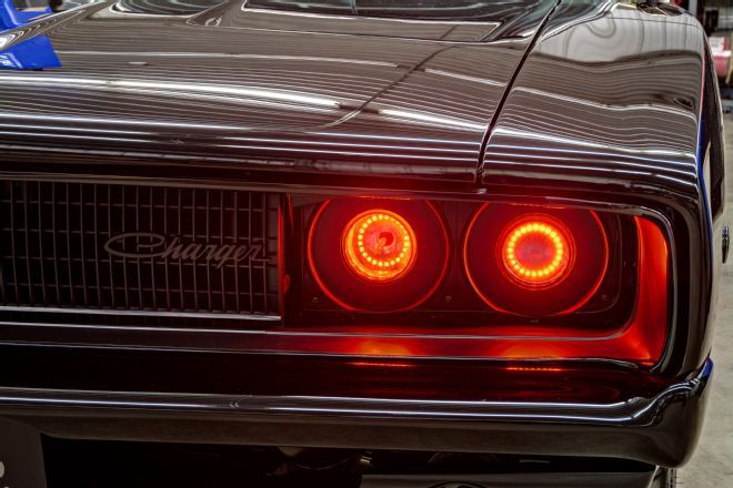 http://www.hotrod.com/cars/featured/1502-chris-pernas-1968-dodge-charger/