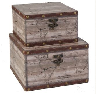 Custom Wooden Boxes Wholesale  Website: www.kingdeful.com Email: sales@kingdeful.com  Phone: +86-592-6039958