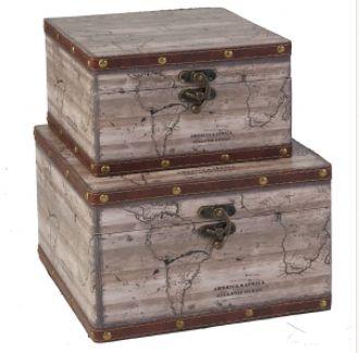Custom Wooden Boxes Wholesale  Website: www.kingdeful.com Email: sales@kingdeful.com  Phone: +86-592-6039958