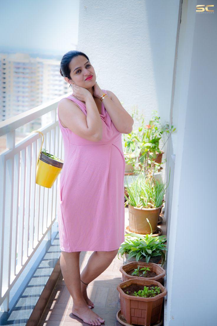 Mejores 74 imágenes de Modesty en Pinterest | Moda hijab, Estilos ...