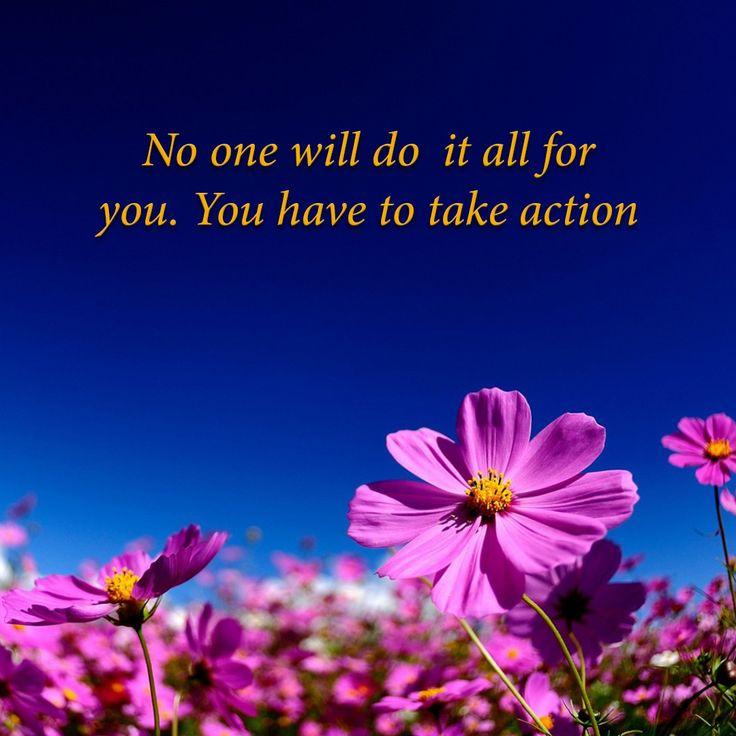 #motivational #financial #motivationalquotes #inspirational